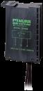 EMC-avstörningsmoduler