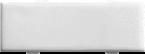 MODLINK MSDD LABEL PLATES