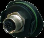 MODLINK  M12 A COD/CLAM