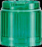 Modlight50 Pro LED modul green