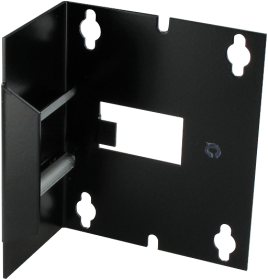 MBW MOUNTING PLATE 50MM