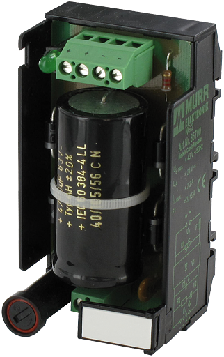 NG 5 RECTIFIER UNIT 1-PHASE